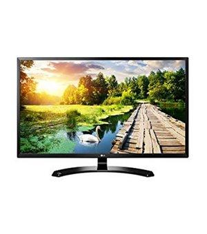 "Monitor LG 32MP58HQ-P 31.5 "" IPS FHD HDMI VGA Plug & Play DDC/CI On Screen Control"