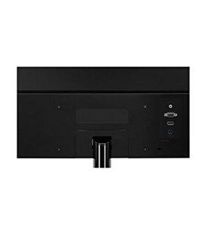 Monitor LG 32MP58HQ-P 31.5...