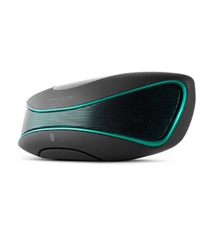 Tragbare Bluetooth-Lautsprecher Energy Sistem MAUAPO0171 424481 6W 4.0 Bluetooth