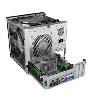 Serverturm HPE 873830-421...