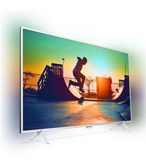 "Smart TV Philips 223926 32""..."
