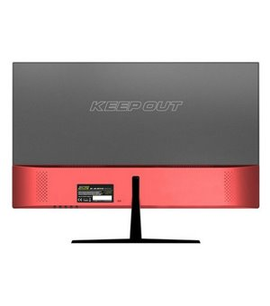 Monitor KEEP OUT XGM22 FHD...