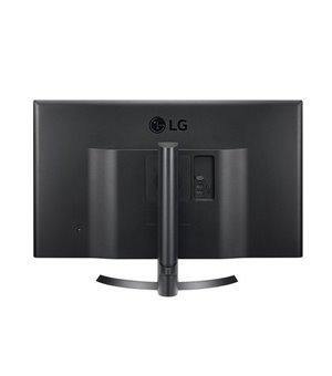 Monitor LG 32UD59-B UHD 4 K...