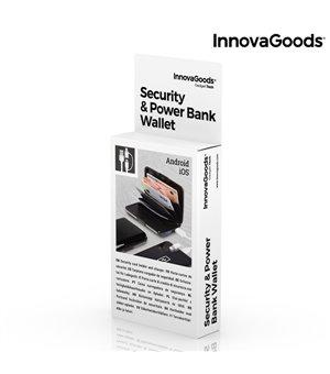 InnovaGoods Sicherheits...