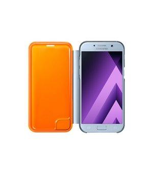 Handyhülle Samsung...