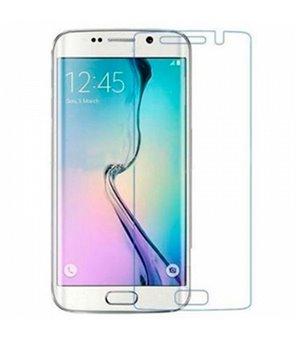 Bildschirmschutz fürs Handy Samsung 222673 SAMSUNG J3 2016 Durchsichtig Verre trempé