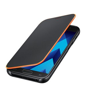 Handy Klapptasche Samsung...
