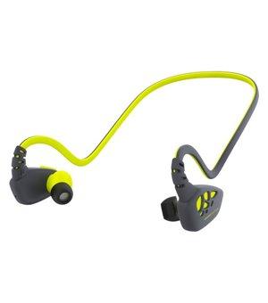 Sportkopfhörer Energy Sistem MAUAMI0595 Bluetooth Gelb