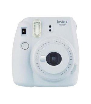 Instant Photo Appliances Fujifilm Instax Mini 9 Weiß