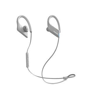 Sportkopfhörer Panasonic RP-BTS55E-H Bluetooth Grau