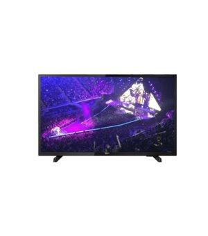 "Fernseher Philips 32PHT4503 32"" LED HD Schwarz"