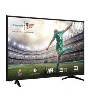 Smart TV Hisense 32A5600...