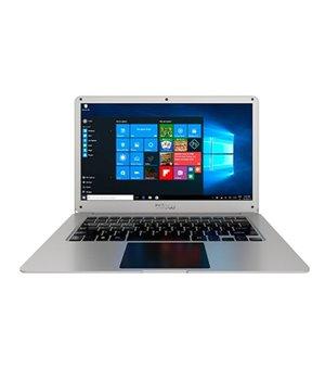 "Ultrabook Billow XNB200PROS 14,1"" Celeron® N3350 2 GB RAM 32 GB Silber"
