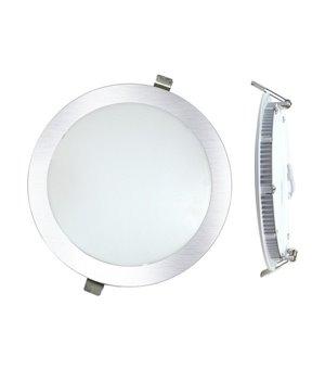 Strahler Silver Electronics ECO 18W LED