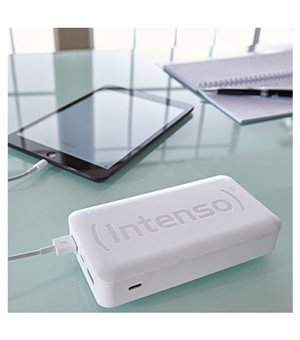 Power Bank INTENSO 7332552...