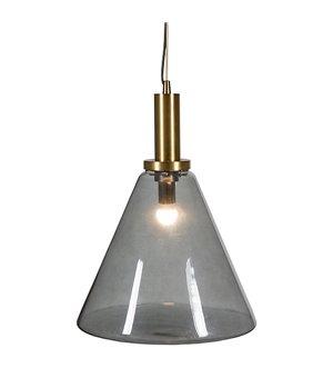 Deckenlampe Angestrichenes...