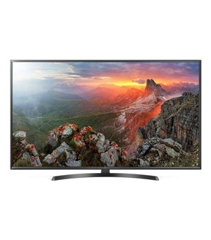 "Smart TV LG 55UK6470PLC 55"" 4K HDR"
