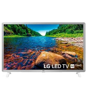 "Smart TV LG 32LK6200 32"" LED Full HD Weiß"