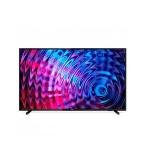"Smart TV Philips 32PFS5803 32"" Full HD LED WIFI Schwarz"