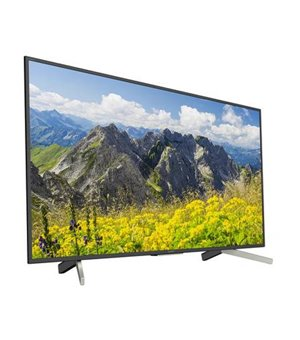 Smart TV Sony KD55XF7596...