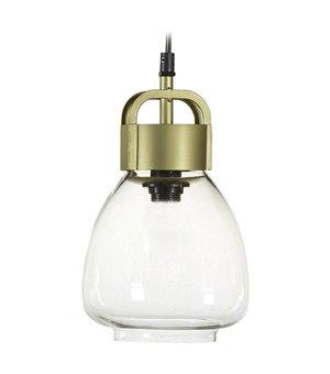 Deckenlampe Aluminium (15 X...