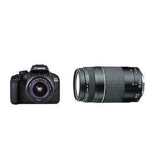 Digitale SLR Kamera Canon...