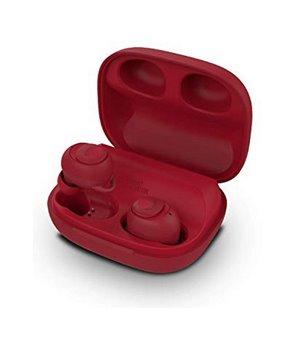 Drahtlose Kopfhörer SPC...