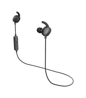 Kabellose Kopfhörer mit Mikrofon SPC Stork Bluetooth 4.1