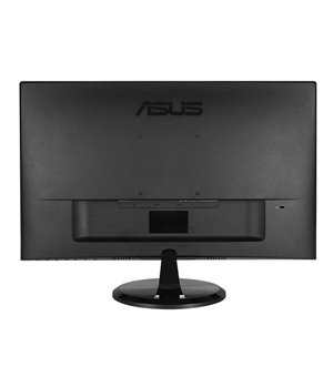 "Monitor Asus VC239HE 23""..."