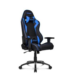 Gaming-Stuhl AKRacing SX