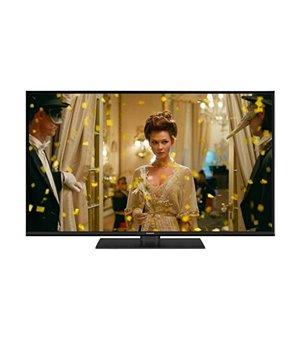 "Fernseher Panasonic Corp. TX49FX550E 49"" 4K Ultra HD WIFI HDR Schwarz"