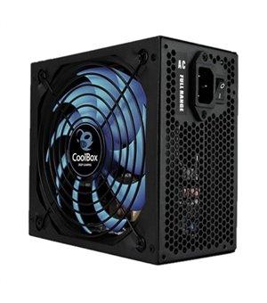 Spielnetzteil CoolBox DG-PWS800-85B 650W