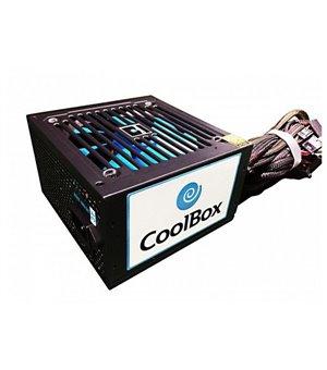 Spielnetzteil CoolBox COO-PWEP500-85S 500W