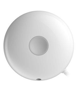 IP Kamera D-Link DCS-8600LH...