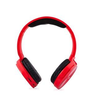 Bluetooth-Kopfhörer CoolBox 250 mAh