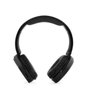 Bluetooth-Kopfhörer CoolBox...
