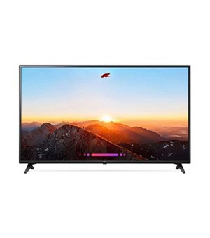 "Smart TV LG 43UK6200PLB 43""..."