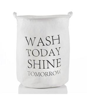 Beutel für Schmutzwäsche