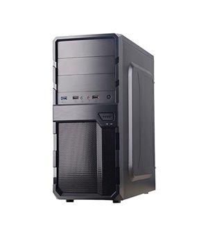 ATX Semi-Tower Rechner...