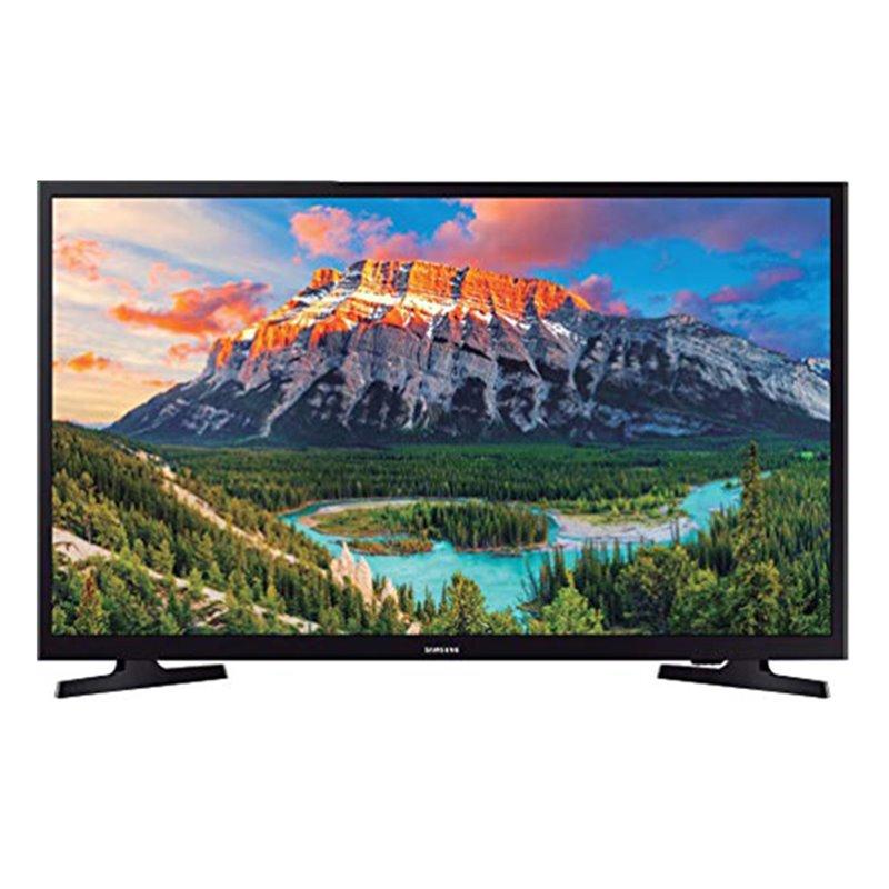 "Smart TV Samsung UE40N5300 40"" Full HD LED WIFI Schwarz"