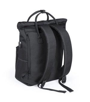 Laptop- und Tablet-Rucksack...