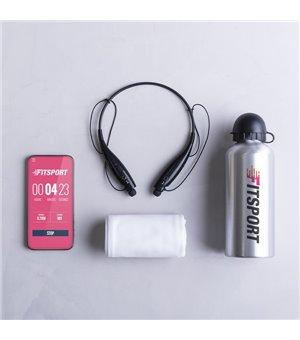 Bluetooth Kopfhörer Sport 145944
