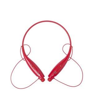 Bluetooth Kopfhörer Sport...