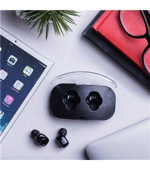 Bluetooth-Kopfhörer 145951