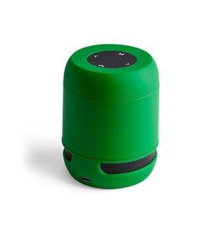 Bluetooth-Lautsprecher 3W...