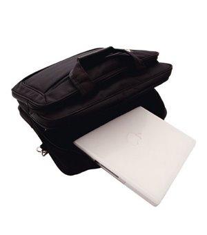 """Laptoptasche (14"""") 143402"""