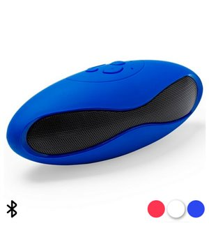 Bluetooth-Lautsprecher FM USB 145154