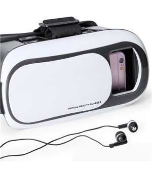 Virtual Reality Brillen 145244