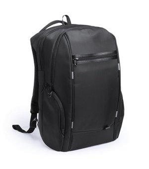 """Laptoptasche (15"""") 145307"""