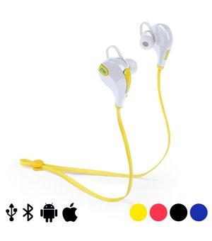 Bluetooth Kopfhörer Sport 145070